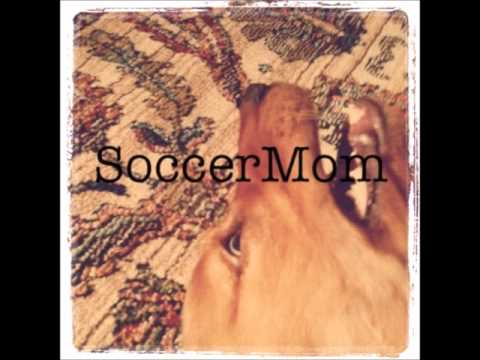 SoccerMom Band - CALLYWOOD Music Online N.B.T. (Next Big Thing) Contest 1st Round Winner