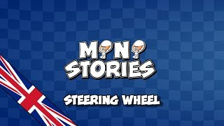 MiniStories will bring you short moments of the races as you've never seen before. News, iconic moments and mistakes (let's hope not so many) can be done as a MiniStory.- - - - - - - - - - - - - - - - -- - - FOLLOW US - - -- - - - - - - - - - - - - - - - -FACEBOOKMiniDrivers - F1: https://www.facebook.com/officialminidrivers/MiniBikers - MotoGP: https://www.facebook.com/officialminibikersMinEDrivers - Formula E : https://www.facebook.com/officialminedriversMindyDrivers - Indycar: https://www.facebook.com/mindydrivers/TWITTEREnglish: https://twitter.com/officialminisEspañol:https://twitter.com/officialminisESTELEGRAMChannel: https://telegram.me/officialminisGroup: https://telegram.me/officialministelegram- - - - - - - - - - - - - - - - - - - - VIDEOGAME - - -- - - - - - - - - - - - - - - - - MINIDRIVERS - VIDEOGAMEiOS: https://itunes.apple.com/app/id873538439?mt=8Android: https://play.google.com/store/apps/details?id=com.minidrivers.formula1.comOSX: https://itunes.apple.com/us/app/minidrivers-game-mini-racing/id994431876?mt=12Steam: http://store.steampowered.com/app/385490/MINIBIKERS - VIDEOGAMEiOS: https://itunes.apple.com/app/id1015922561?mt=8Android: https://play.google.com/store/apps/details?id=com.miniBikers.bikesOSX: https://itunes.apple.com/app/id1022820730?mt=12Steam: http://store.steampowered.com/app/416350/- - - - - - - - - - - - - - - - - - - - - -- - - MERCHANDISING - - -- - - - - - - - - - - - - - - - - - - - - -Merchandising: MiniDrivers - http://bit.ly/storeminidriversMiniBikers - http://bit.ly/storeminibikersMinEDrivers - http://bit.ly/storeminedrivers©2017 - MiniDrivers, MiniBikers & MinEDrivers - MediaChannel Entertainmentwww.losminidrivers.com