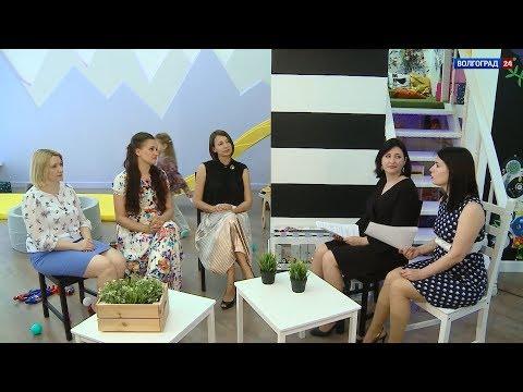 Конкурсы красоты. Выпуск от 24.05.2019
