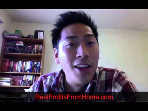 Online Marketing Plan – My Simple Online Marketing Plan To Making $1,625 A Day!