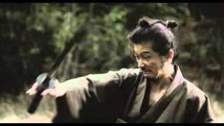 Nonton Zatoichi - Hattori Genosuke Fight Film Subtitle Indonesia Streaming Movie Download