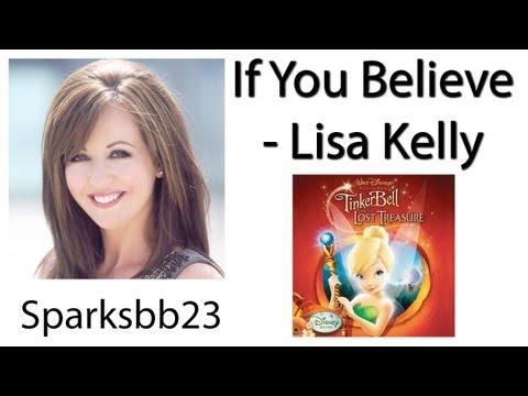 Lisa kelly скачать музыку