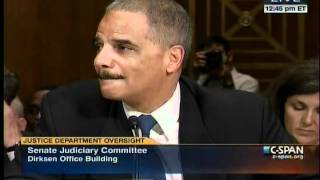 Nonton Eric Holder Testifies on Fast and Furious Film Subtitle Indonesia Streaming Movie Download