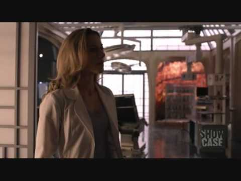 Bo & Lauren (Lost Girl) - Here Without You