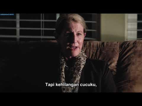 Film full movie sub indonesia