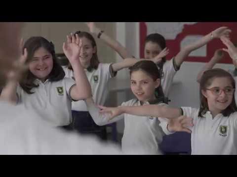 Colegio Senara: Colegio Concertado en MADRID,Infantil,Primaria,Secundaria,Bachillerato,Inglés,Católico,