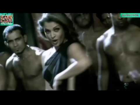 Video Aishwarya Rai Hot Unseen Boobs Show Slow Motion Video Very Sexy Latest Hot Release 2016 download in MP3, 3GP, MP4, WEBM, AVI, FLV January 2017