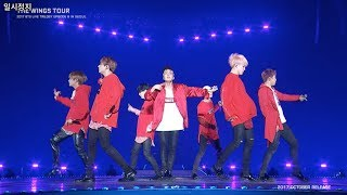 Nonton  Preview  Bts                   2017 Bts Live Trilogy Episode Iii The Wings Tour In Seoul Film Subtitle Indonesia Streaming Movie Download