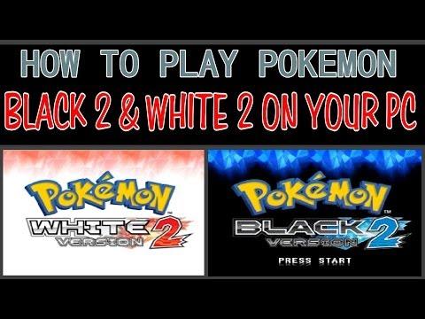 black white 2 pc game download