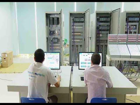 Bộ Công Thương phát triển khoa học và công nghệ gắn với các ngành công nghiệp