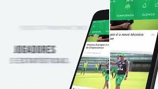 Fluminense 2 x 1 Atletico - Mg Melhores Momentos Completo