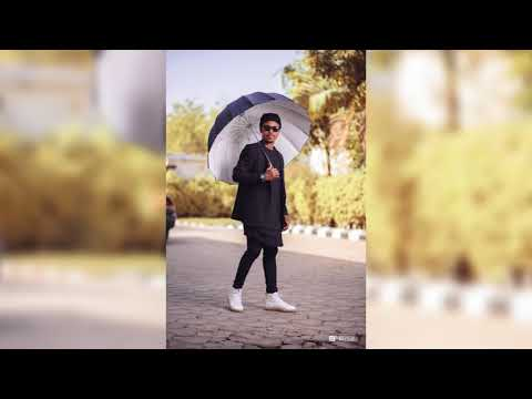 Umar M Shareef Koko - ( Offcial Audio)