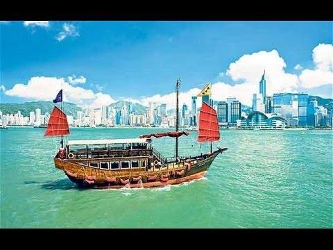 15 Sự Thật về Hồng Kông Có Thể Bạn Chưa Biết