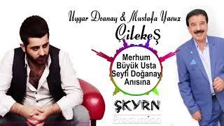 Video Uygar Doğanay &Mustafa Yavuz  Çilekeş MP3, 3GP, MP4, WEBM, AVI, FLV Mei 2019