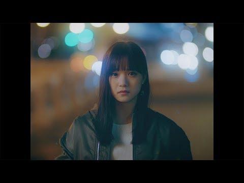 Juice=Juice『微炭酸』(Juice=Juice[Lightly Sparkling])(Promotion Edit)