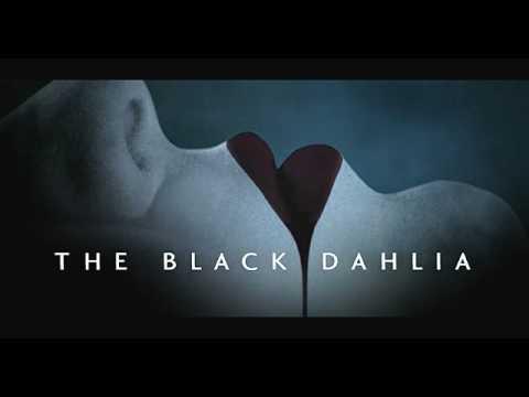 The Black Dahlia (2006) Dália Negra - Trailer