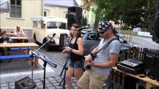Video Falzet - To máme mládež