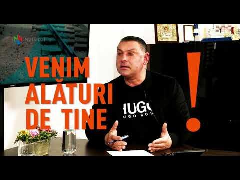 Din viata romilor - 18 aprilie 2020