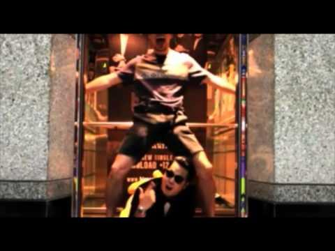 Psy – Gangnam Style (강남스타일) Cover By EFM Style