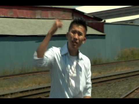 Phong Le – Anh Ta La Du Dang (Viet Rap)