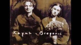 Download Lagu Kayah Bregovic -Byłam Różą Mp3