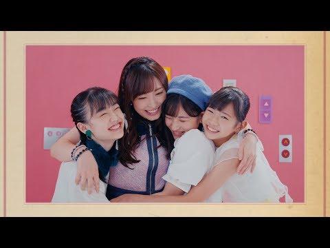 , title : 'モーニング娘。'20『LOVEペディア』(Morning Musume。'20 [Lovepedia])(Promotion Edit)'