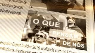 Boletím News é um programa reformulado da Léo Produções, onde mostramos algumas Informações mais comentadas da internet, com o propósito de informa com notíc...