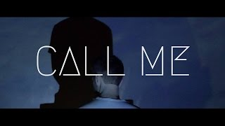 """Locally Based Jacob Seeger Releases Dimly Lit Clip For """"Call Me"""""""
