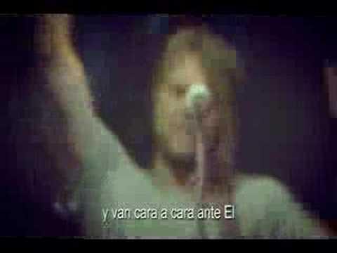 """First Trailer """"The I heart Revolution"""" Subtitulado"""