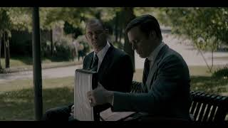 Nonton MARK FELT:  THE MAN WHO BROUGHT DOWN THE WHITE HOUSE Trailer Film Subtitle Indonesia Streaming Movie Download