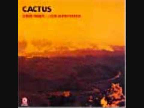 Tekst piosenki Cactus - Feel So Bad po polsku