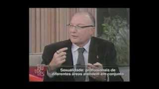 Programa Mulheres TV Gazeta - 1ª Parte