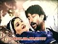 Pashto filmi song:Nazoo vs Khanam