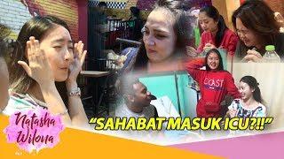 Video Sahabat Masuk ICU Malah Makan Seblak?! MP3, 3GP, MP4, WEBM, AVI, FLV Juni 2019