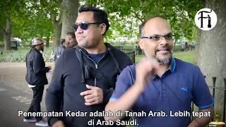 Video Debat kelakar | Buktikan Muhammad dalam Bible! MP3, 3GP, MP4, WEBM, AVI, FLV Mei 2019