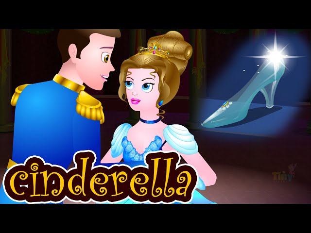 A Cinderella Story  Full Movie With English Subtitles