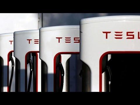 Προσιτή πολυτέλεια η νέα πρόταση της Tesla – economy