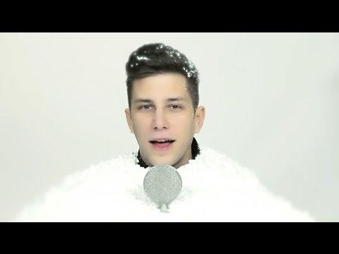 L.A. - L.A. - Sněhošedá (oficiální videoklip)
