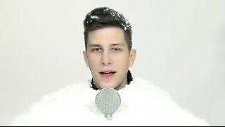 L.A. - Sněhošedá (oficiální videoklip)