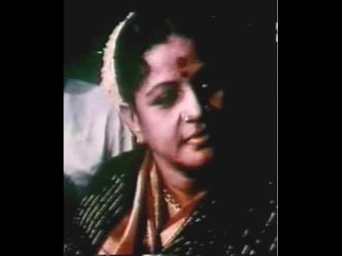 Bhairavi - MS Subbulakshmi Viriboni Bhairavi RaagaVarnam This is excellent rendition by Amma, in third speed. I enjoyed it a lot.. Hope all of you who listen will also ...