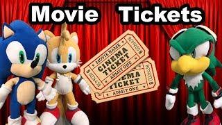 Nonton Tt Movie  Movie Tickets Film Subtitle Indonesia Streaming Movie Download