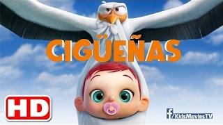 Disney Animación Peliculas Infantiles 2017 Completas en Español Latino Para Niños ���