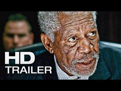 OLYMPUS HAS FALLEN Trailer Deutsch German | 2013 Official Film [HD]