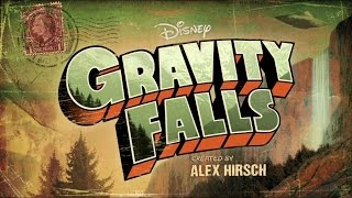 The Full Soundtrack of Gravity Falls; Arranged in Episode orderAll music by Brad BreeckPlease pay respect to Brad Breeck and the rest of Team Gravity Falls by watching Gravity Falls, Mondays on Disney XD00:01 - 01.Intro Montage 01:20 - 02. Golf Cart Chase 01:49 - 03. Tourist Trapped Intro Montage 03:06 - 04. Mabel's Theme 03:31 - 05. Book Discovery 04:36 - 06. Groovy Stan 05:03 - 07. Gnomes Chase 05:53 - 08. End Outro 06:37 - 09. Music 1.v201015104 06:54 - 10. Grocery Haunt 07:29 - 11. Music 1.v2 01144302 07:56 - 12. Random Dance Party 08:13 - 13. Smile Dip World 08:27 - 14. SMILE DIP 08:45 - 15. Market Fun (outtake) 09:06 - 16. Mabel Smile Dip Trip DANCE RAVE 09:24 - 17. First Capture 09:51 - 18. Inconveniencing 80's Horror 11:12 - 19. Bed Mellow Moody Dark 11:32 - 20. Shifty Stan 11:48 - 21. Night of Enchantment Musak 12:46 - 22. Gideon Theme Spooky 13:17 - 23. Dance Euro Fun 13:45 - 24. Copy Machine Dipper 14:10 - 25. Dance Euro Pop 15:40 - 26. Slow Dance 1 70s 16:14 - 27. Dance Pop Electro 70s Euro Italio 16:37 - 28. Miserable Mabel17:37 - 29. Northwest Research 18:15 - 30. Down the Angel Cave 19:07 - 31. BIT Supsy 19:23 - 32. BIT Paccy 19:30 - 33. BIT Arcade Musak 1 Cheerful 19:42 - 34. BIT Fight Fighters 1 RUMBLE 20:04 - 35. BIT Fight Fighters Soliloquy 20:23 - 36. BIT Fight Fighters Final Battle 22:15 - 37. Mermando's Story 23:02 - 38. Mermando's Plight 24:22 - 39. End Triumph 24:54 - 40. Dipper's Voice Remix 25:14 - 41. Bed Spooky Fun 25:26 - 42. Summerween Outro 26:04 - 43. Bed Stan 1 Alt Slower26:25 - 44. Bed Stan 2 Alt End 26:40 - 45. Bed Stan 6 26:51 - 46. Mabel's the Boss 27:10 - 47. Carpet Diem Intro 27:29 - 48. Stan Dark Trot 27:46 - 49. Pig is Soos 28:04 - 50. Pig Dance Party 28:40 - 51. Dino Cave Mystery 30:13 - 52. Bill Cypher 31:24 - 53. Entering Stan's Mind 33:03 - 54. Bill is Not Really Soos 33:52 - 55. Brain Battle 34:44 - 56. Dreamscapers End Theme 35:31 - 57. Back Baby 36:08 - 58. Gideon Organ 36:38 - 59. Bus Should Be Here Soon 37:10 - 60. Big Chase 40:21 - 61. Finale Mix Mast 41:41 - 62. Finale Outro Montage (slower)
