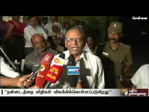 TN-local-body-polls-Election-Commission-withdraws-Model-Code-of-Conduct