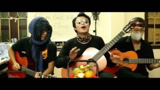 Hấp Diêm Bớt Đây 1 - ( clip gốc) - Việt Johan