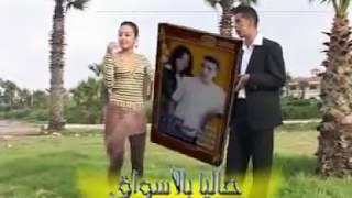 Video fatayat    www.xat.com/maghrebi MP3, 3GP, MP4, WEBM, AVI, FLV November 2018