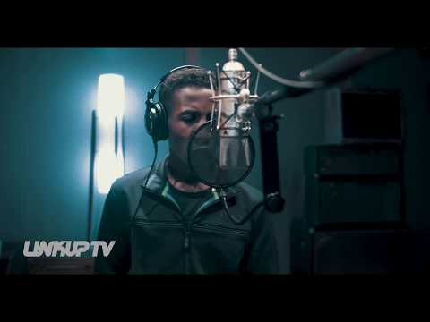 CS –  Behind Barz | Link Up TV