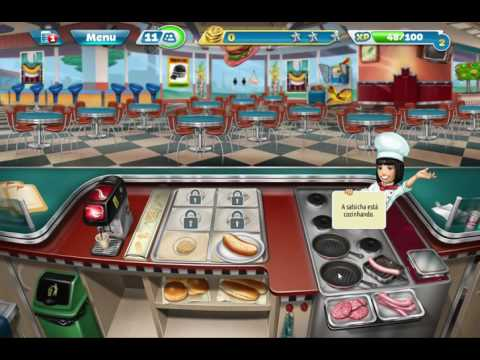 Cooking Fever 06 12 2016 20 39 41