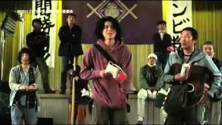 Nonton tiffcompetition-The-Woodsman-and-the-Rain.mp4 Film Subtitle Indonesia Streaming Movie Download